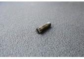 Болт крепления ствола Hatsan Striker Edge