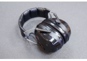 Наушники активные 3M PELTO ProTac III Slim SNR 36dB 3,5мм 303г
