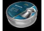 Пули для пневматики H&N Baracuda 5,5мм 1,37г (200 шт)