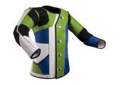 Куртка для стрельбы ahg (Hitex) Shooting Jacket mod. Evotop