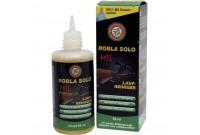 Cредство для чистки стволов Klever-Ballistol Robla-Solo Mil, 65 мл