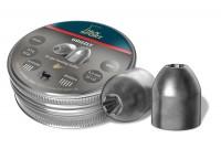 Пули для пневматики H&N Grizzly 9,0мм 5,3гр. (85 шт)