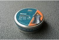 Пули для пневматики H&N Hornet 4,5мм 0,65гр. (225 шт)