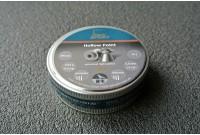 Пули для пневматики H&N Hollow Point 5,5мм 0,82гр. (200 шт)