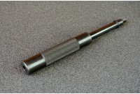 Удлинитель ствола для МР-654-32 с фальш-глушителем