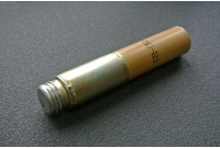 Реактивный осветительный патрон РОПуд-40 увелич. дальности