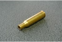 Лазер холодной пристрелки 7,62x54