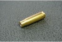 Лазер холодной пристрелки 7,62x39