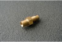 Переходник для накачки Umarex Walther 1250 Dominator насосом Hatsan