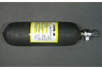 Баллон  Геро-М 4л без манометра для PCP винтовок
