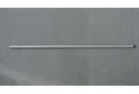 Ствольная заготовка Lothar Walther кал. 5,5 мм, 5 нарезов, длина 710, твист 420