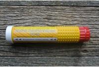 Ракета осветительная РО-30