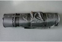 Чехол-кофр с карманом для баллона ВД 7л