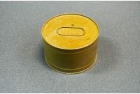 Шашка дымовая ДМ-11 с хранения
