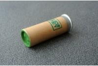 Патрон сигнальный 26мм (зеленый) 1шт