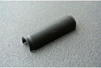 Накладка газовой камеры АК-103 пластик, с хранения