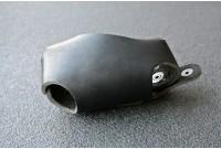 Кобура для аэрозольного устройства Удар-2М, кожа