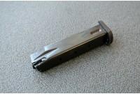 Магазин к пистолету B92-CO кал. 9мм (Ekol Jackal Dual)
