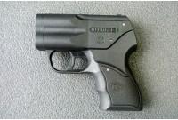 Пистолет Премьер-4 с ЛЦУ аэрозольный