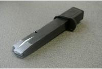 Магазин к пистолету B92-CO кал. 10ТК (Ekol Jackal Dual) увеличенной емкости