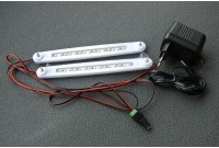 Подсветка для хронографа S1300