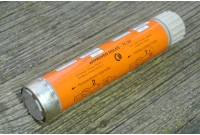 Ракета бедствия парашютная ПРБ-40
