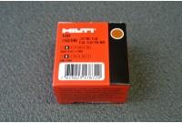 Патроны Hilti (коричневые) для LOM-S  5,6х16 (100 шт)