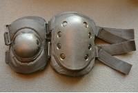 Защита коленей и локтей BH-PRT01