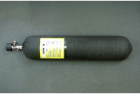 Баллон  Геро-М 9л без манометра для PCP винтовок