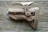 Приклад телескопический BH-GT13