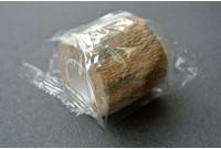 Лента камуфляжная самоклеющаяся (Песок)