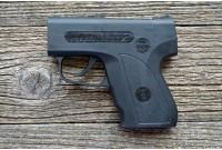 Пистолет Добрыня аэрозольный