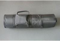 Чехол защитный на баллон ВД 4,7л с карманом