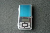 Весы электронные  0,01-500г