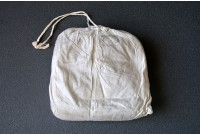 Маскхалат белый зимний, военного образца, 70-х г.