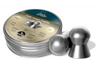 Пули для пневматики H&N Field Target Trophy 4,5мм 0,56гр. (500 шт)