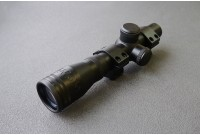 Прицел оптический GAMO 2,5х20 WR Compact