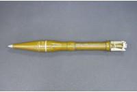 Макет гранаты ПГ-9
