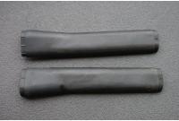 Накладки на цевьё ТИГР (СВД) комплект из 2 шт