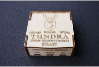 Пули Tundra Bullet кал. 7,62мм вес 5,0г (100шт)