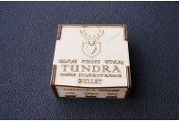 Пули Tundra Bullet кал. 7,62мм вес 5,5г (100шт)