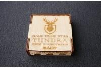 Пули Tundra Bullet кал. 6,35мм вес 3,3г (100шт)