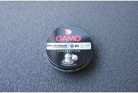 Пули для пневматики Gamo Pro Magnum 4,5мм 0,49г (250шт)