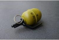 Граната ручная имитационная TAG-19-Ш (шарики)