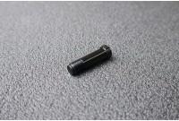 Болт крепления ствола Hatsan 125, 135 сталь 40 повышенной прочности