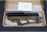 Б/У винтовка пневматическая RAR VL-12 iBon 500 кал 5,5мм