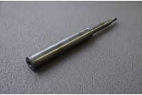 Ствол длинный для МР-654 с фальш-глушителем, не разборный