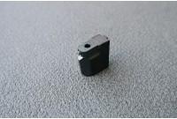 Корпус клапана МР-654-20 тюнингованый с регулировочным винтом