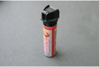 Перцовый баллончик Контроль-УМ (К-5) струйный с активатором Флип-топ, 110мл