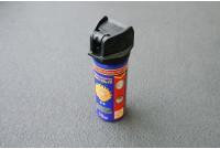 Перцовый баллончик Контроль-УМ (К-4) струйный с активатором Флип-топ, 75мл